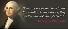 george-washington-firearms-are-second-only-to-the-constitution