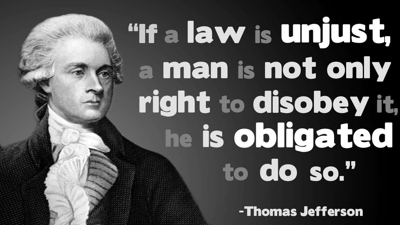 thomas-jefferson-if-a-law-is-unjust