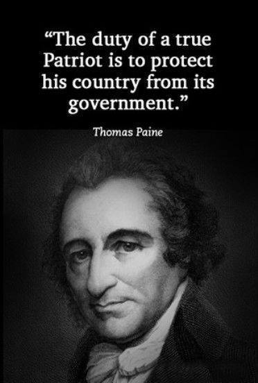 thomas-paine-the-duty-of-a-true-patriot