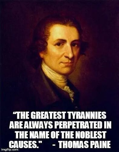 thomas-paine-the-greatest-tyrannies