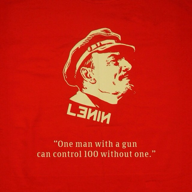 vladimir-lenin-one-man-with-a-gun